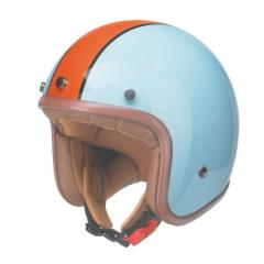 RB-764 hellblau-orange